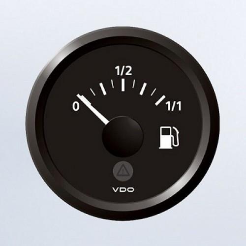 Мерачи за гориво (90 – 0,5 Ω), Ø52 mm