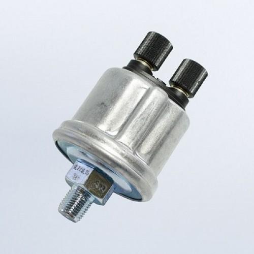 Сензор за притисок, 5 bar, M10 x 1 заострен, краток