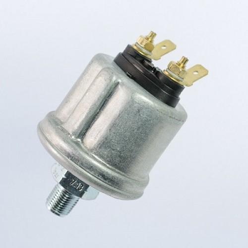 Сензор за притисок, 2 bar, M12 x 1.5