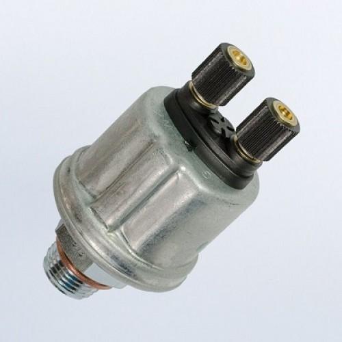 Сензор за притисок, 2 bar, M18 x 1.5