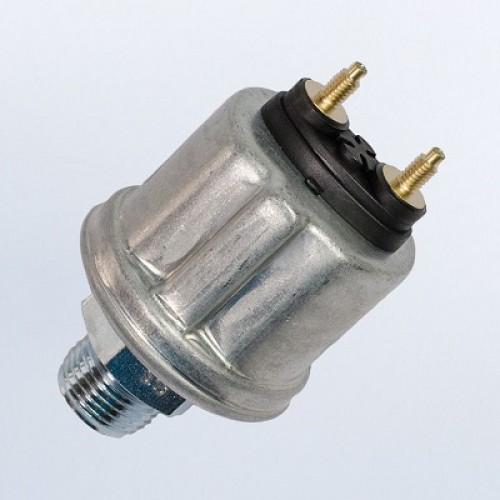 Сензор за притисок, 5 bar, M18 x 1.5