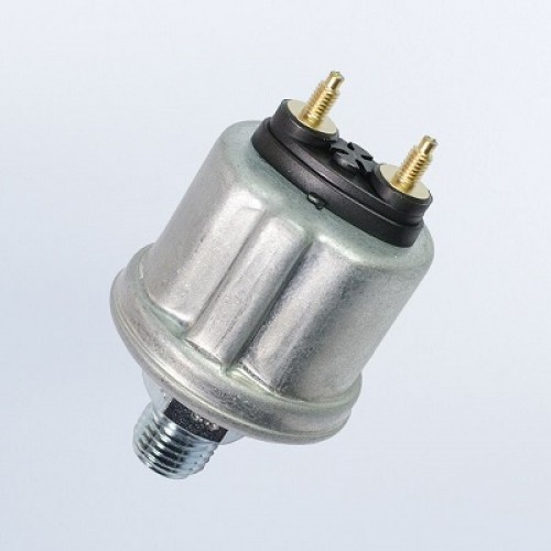 Сензор за притисок, 5 bar, M14 x 1.5