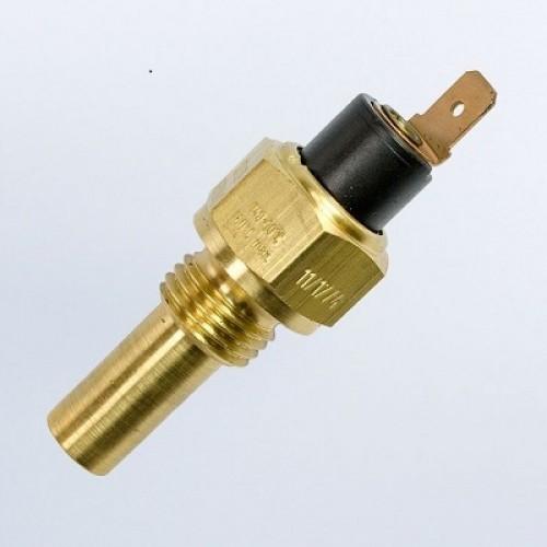 Сензор за температура, едно-полен, заедничко заземјување, M14 x 1.5