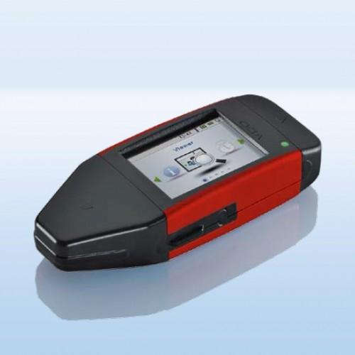 DLKPro TIS Compact (EE)