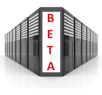 http://beta.tahografi.mk